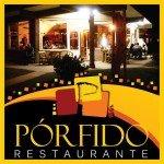 """Restaurante """"Porfido"""""""