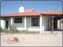 Alojamiento en Playas Doradas Casa 1