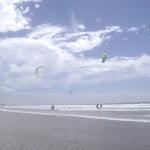 kitesurf playas doradas 1