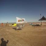 kitesurf playas doradas 10