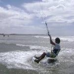 kitesurf playas doradas 3
