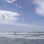 kitesurf playas doradas 4