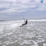 kitesurf playas doradas 7