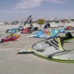 kitesurf playas doradas 8