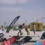 kitesurf playas doradas 9