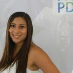 Mariana Paileman - 21 años