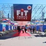Playas Doradas en la Feria Internacional de Turismo